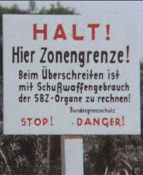 halt-zonengrenze.jpg